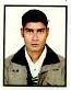 Shailesh Kumar Shukla