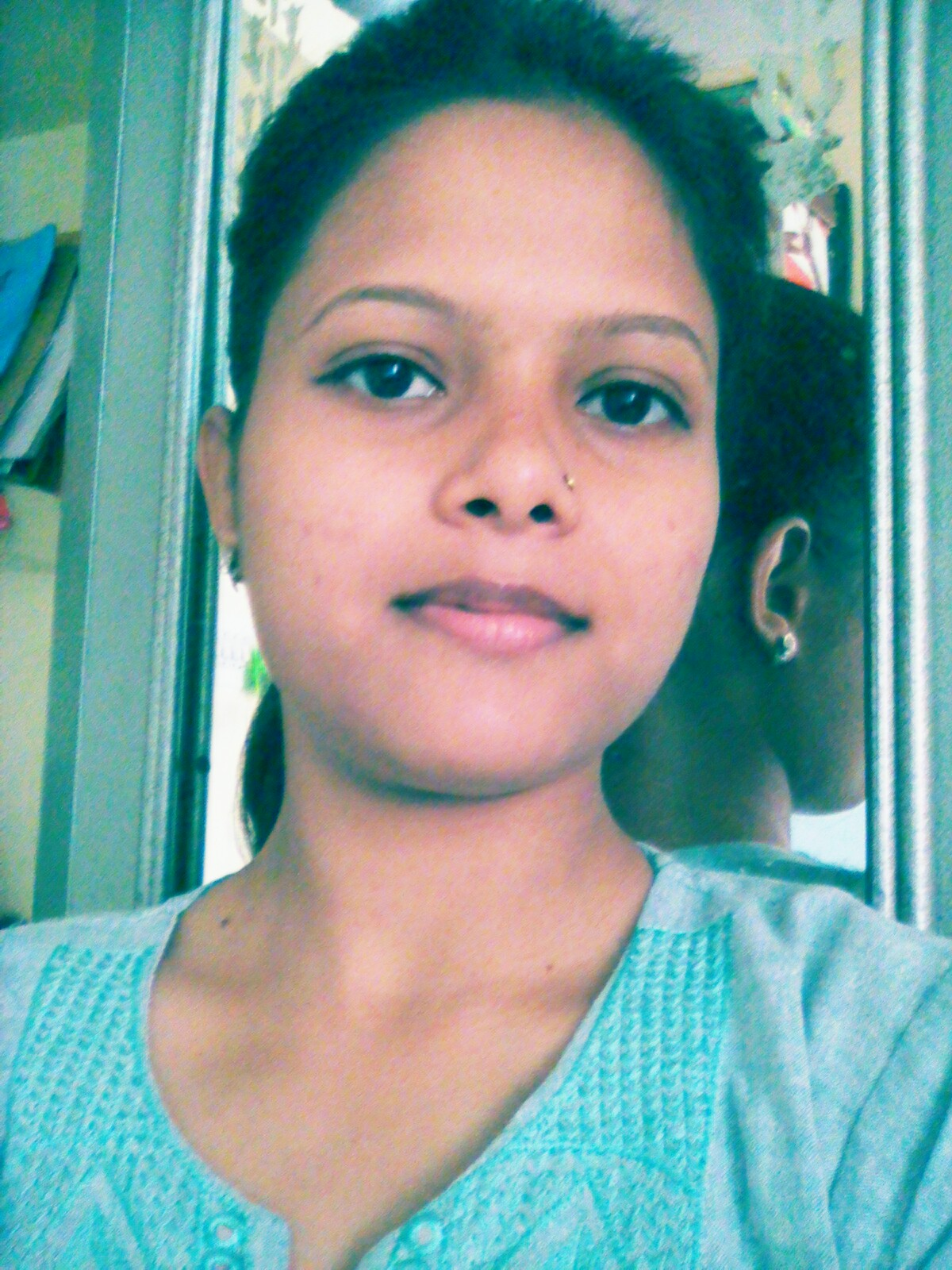 Priya Katre