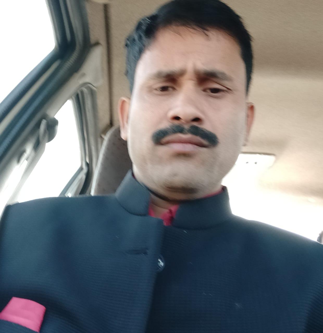 Bankim Ch Parda