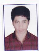 Nihal Sharma