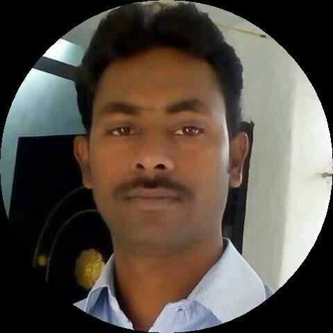 Kaushal Kumar Dewangan